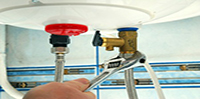 Water-Heater-Installation