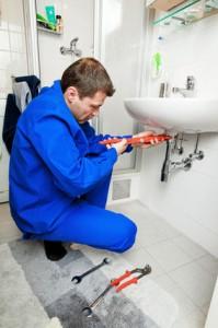 tucson plumber